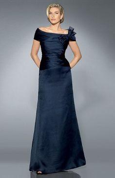 851443b2bf vestidos madrina tallas grandes pronovias