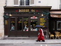 Mes 5 bonnes raisons de ne pas faire de photo de rue par ce froid : http://www.eschon.com/5-bonnes-raisons-de-ne-pas-faire-de-photo-de-rue-par-ce-froid