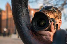 Nikon D500 Praxis Test und Review | gwegner.de