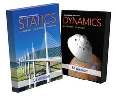 29 best textbooks worth reading images on pinterest textbook the new meriam engineering mechanics statics and dynamics now fandeluxe Image collections