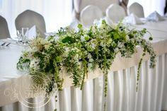 dekoracja-sali-weselnej-3.jpg (900×600)
