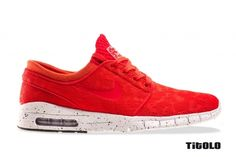Nike Stefan Janoski Max Pre-Order Exp. Delivery February 2014