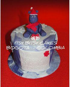 Cakes, Facebook, Desserts, Food, Bogota Colombia, Tailgate Desserts, Deserts, Mudpie, Cake