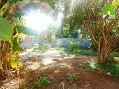 Chácara, Sítio ou Fazenda a venda no bairro Clube De Campo em Jaú/SP - ref. 484 - Sabino Imóveis - Foto 2 : via www.casajau.com.br