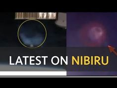 Final Alert!! AUGUST 2016 it is expected NIBIRU PLANET-X to move the axis of Earth (pls share ) - YouTube