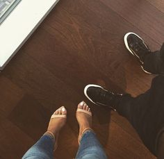 Image shared by Princess C♔ ♕ ♚ ♛. Find images and videos about boy, couple and shoes on We Heart It - the app to get lost in what you love. Couple Goals Relationships, Relationship Goals Pictures, Couple Relationship, Couple Chic, Classy Couple, Black Love Couples, Cute Couples Goals, Luxury Couple, Bae Goals