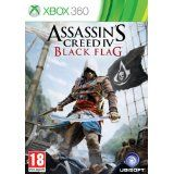 Amazon.co.uk: assassins creed - Xbox 360: PC & Video Games