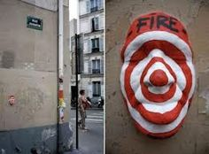 street art - Buscar con Google