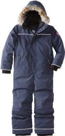 Canada Goose coats sale shop - Lamb Snowsuit   Canada Goose, New Year Gifts and Canada