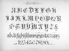 compendium-image157.jpg (calligraphy,alphabet,gothic blackletter)