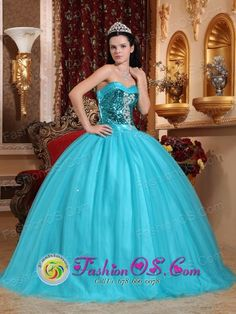 Stylish Quinceanera Dresses Party Style In Nueva Ocotepeque Honduras ...