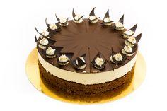 Megvan a országtorta 6 döntőse Tiramisu, Meals, Cooking, Cake, Ethnic Recipes, Desserts, Cook Books, Food, Kitchen