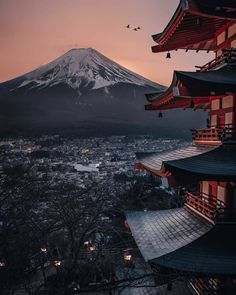Visit Japan: No matter how many times we see this view, it never fails to take our breath awa… Aesthetic Japan, Japanese Aesthetic, City Aesthetic, Travel Aesthetic, Image Japon, Beautiful World, Beautiful Places, Wonderful Places, Japon Tokyo