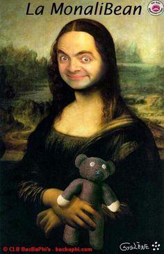#bean#islol# haha monabean♥♥♥