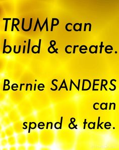 Trump for President 2016 ~ Anti-Trump protesters have the same mentality as the Ferguson rioters! And I guarantee you they are all Bernie Sanders supporters!! ~ RADICAL Rational Amerians Defending Individual Choice And Liberty
