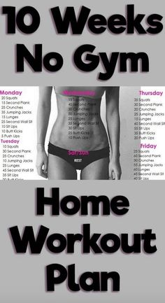 If you've decided to lose weight, this workout plan can be of great help. Along with working out, you will also need to eat a healthy diet and drink sufficient amounts of water so that the workout can yield positive results. You should workout from 45 to Fitness Workouts, Fitness Motivation, Cardio Workouts, Exercise Motivation, Exercise Cardio, Fitness Goals, Physical Exercise, Sport Motivation, Quick Workouts
