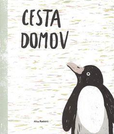 Cesta domov Books, Kids, Young Children, Libros, Boys, Book, Children, Book Illustrations, Boy Babies