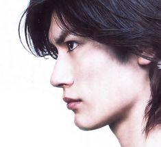 Miura Haruma ( 笹本春馬)春馬くんに会いたければ、この艇に乗れ!_(:3 」∠)_  - 春馬さん