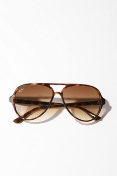 e2bc9c5f8e ray-ban tortoise-shell aviators -Free Cheap Ray Bans For Gift Now.