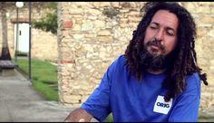 Adelmo Jr explica o conceito da R.A.S. Bearings - Clube do skate