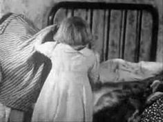 1940 short-film showing the life of the people living free around the Applalacia range. Out of reach from the new-deal culture, and it's beliefs. Living off ...