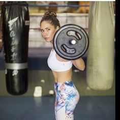 Quem vai treinar hoje!?? Bora?! Legging diva da Movimento e Companhia.  Com detalhes em tule e cirre!  http://ift.tt/1PcILpP  www.fitzee.biz Whatsapp: 4191444587  #missfitbrasil #lifestylefitness #lindaatetreinando #amamostreinar  #bestrong #girlswholift #beautiful #movimentoecompanhia #fitnessmotivation #girlswithmuscles #fitness #fitnesswear #gymlovers #dedication #motivation #gymlife #fitgirl #gethealthy #healthychoice #fitmotivation #youcandoit #gymtime #mulheresquetreinam #trainhard…