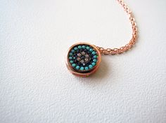 Check out this item in my Etsy shop https://www.etsy.com/listing/291309125/evil-eye-necklace-evil-eye-jewelry