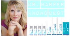 It's all about SkinshiftQ - CUSTOMIZED SKINCARE. Skinshift by Qivana. SkinshiftQ.com
