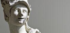 Bayerisches Nationalmuseum -Eintrittspreise
