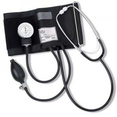 High Blood Pressure Problems During a Long Term Emergency