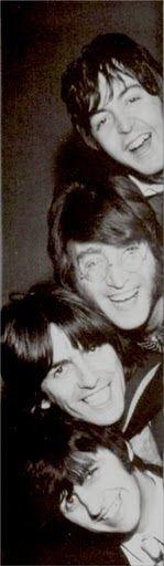 1968,The Beatles Bible