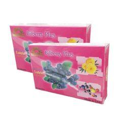 คุ้มค่าเมื่อซื้อชั่วโมงนี้<SP>Dr.Lee & Dr. Albert Bilberry Plus ผลิตภัณฑ์เสริมอาหาร 30แคปซูล/กล่อง (2 กล่อง)++Dr.Lee & Dr. Albert Bilberry Plus ผลิตภัณฑ์เสริมอาหาร 30แคปซูล/กล่อง (2 กล่อง) สำหรับผู้ที่ต้องใช้สายตามากๆ ช่วยให้หลอดเลือดฝอยในตาแข็งแรง ปรับความคมชัดในการมองเห็น 1,800 บาท -9% 1,980 บาท ช้อปเลย  สำ ...++