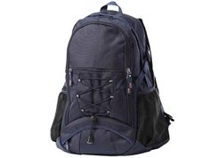Tourista Backpack - Branded Bags Supplier in South Africa - Best Branded Bags for you - IgnitionMarketing.co.za Branded Mugs, Promotional Bags, Good To Great, Tablet Cover, Work Bags, Marketing Professional, Corporate Gifts, You Bag, Best Brand