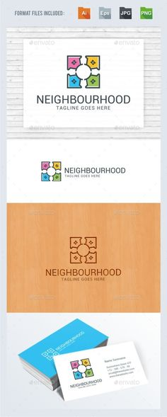 Home Doc Logo Template Logos, Home and Logo templates - home for sale template