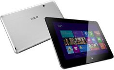 olo Win, a 10.1-inch Windows 8.1 tablet launched