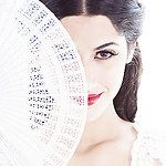 Female Portfolio photo - Shayantani