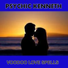 Note the Four Ways To Build Romance back again in your relationship. Get to know How To Build Romance just to live some happy moments of your love life. The Body Shop Usa, Medium Readings, Real Love Spells, Best Psychics, African Love, Online Psychic, Aura Cleansing, Love Spell Caster, Sad Heart