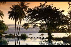 Koh Chang Hotels and Koh Chang Resort discount accommodation