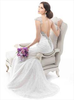 http://www.aliexpress.com/item/Gown-Hot-Sale-New-Natural-Romantic-Mermaid-Wedding-Dresses-Plus-Size-Zuhair-Murad-Dress-Sexy-Backless/2019788078.html