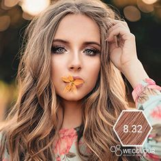 Being attractive is better than being pretty for so many reasons. Attractiveness is a learned behavior and you can learn to be attractive. Easy Hairstyles For Medium Hair, Diy Hairstyles, Pretty Hairstyles, Medium Hair Styles, Long Hair Styles, Lounge Paris, Gigi Hadid, Blonde Color, Hair Color