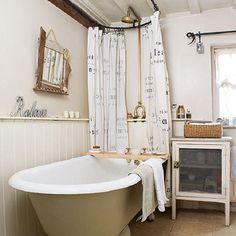 занавески для ванны англия: 12 тыс изображений найдено в Яндекс.Картинках