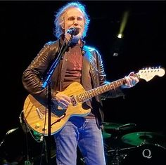 Jackson Browne, Singer, Concert, Music, Poet, Awesome, Collection, Studios, Fantasy