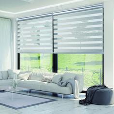 Tenda a rullo Platinum grigio 140 x 250 cm – Curtain Ideas Roller Blinds, Leroy Merlin, Beige, Curtains, Curtain Ideas, Home Decor, Houses, Taupe, Homemade Home Decor