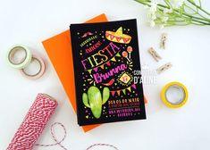 https://www.conviteriadaline.com.br/produto/convite-festa-mexicana/