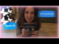 Ma Présentation+REVIEW DE L'ORACLE DES MÉTAMORPHES ( Lucy Cavendish,  Jasmine Becket-Griffith ) - YouTube