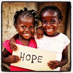 As a nurse I want to travel the world and bring smiles to peoples faces. A mission trip is something I need to do.