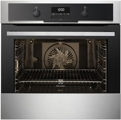 Electrolux Oven. EOC5440AAX