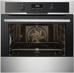 Electrolux Oven. EOC5440AAX