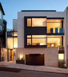Great two way windows ( L ) shaped - Need Grills for india.