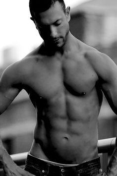 fitness model    Like, share http://www.fitnessbutiken.se/